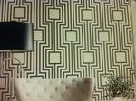 Gail Fisher Wallcoverings